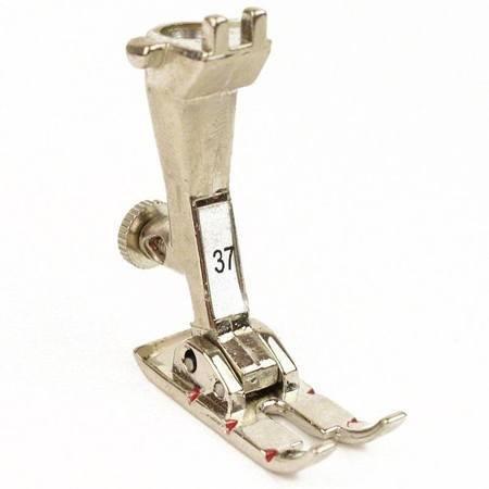 0011277100 - Bernina Patchwork foot 37